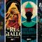 Se amate Lovecraft, 4 nuovi fumetti da inserire nelle vostre collezioni!