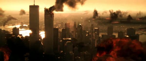 Armageddon 14