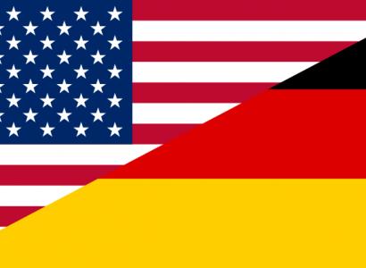 german e american boardgames