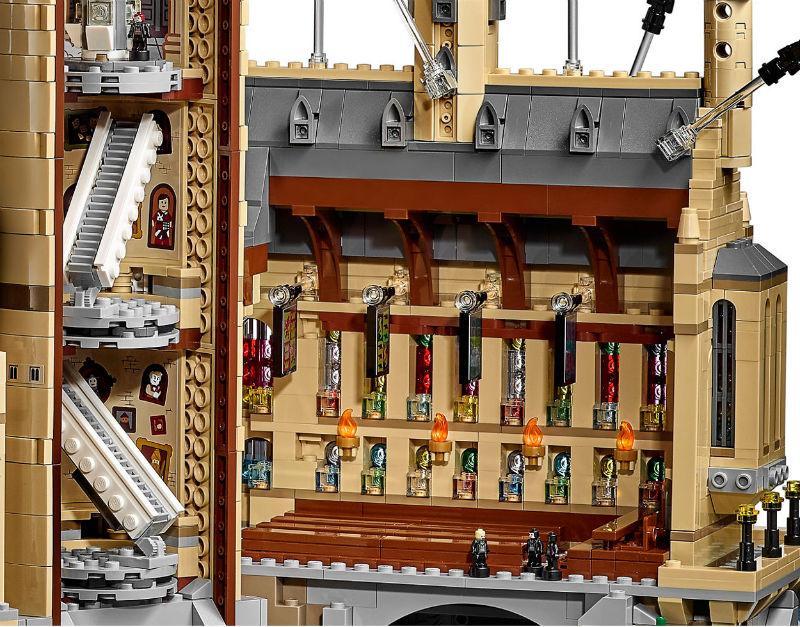 Lego Hogwarts 03