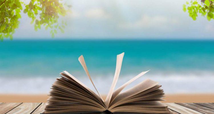 libri da leggere nerd