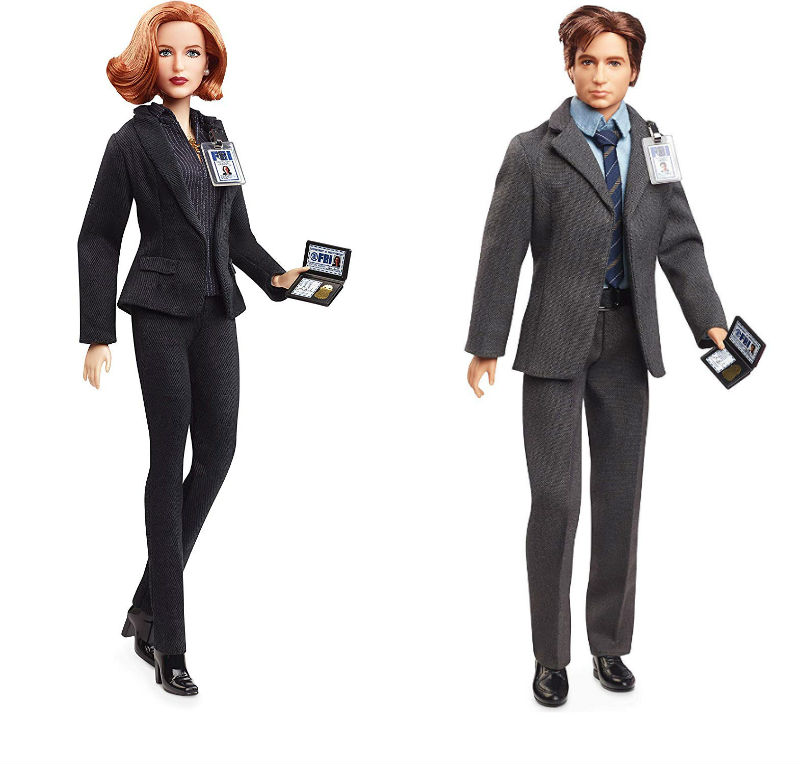 Barbie-X-Files-Mulder-and-Scully-02