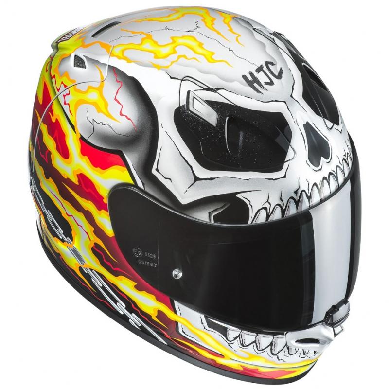 casco-da-moto-integrale-hjc-marvel-ghost-rider
