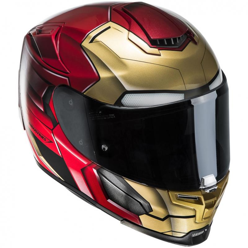 casco-da-moto-integrale-hjc-marvel-ironman
