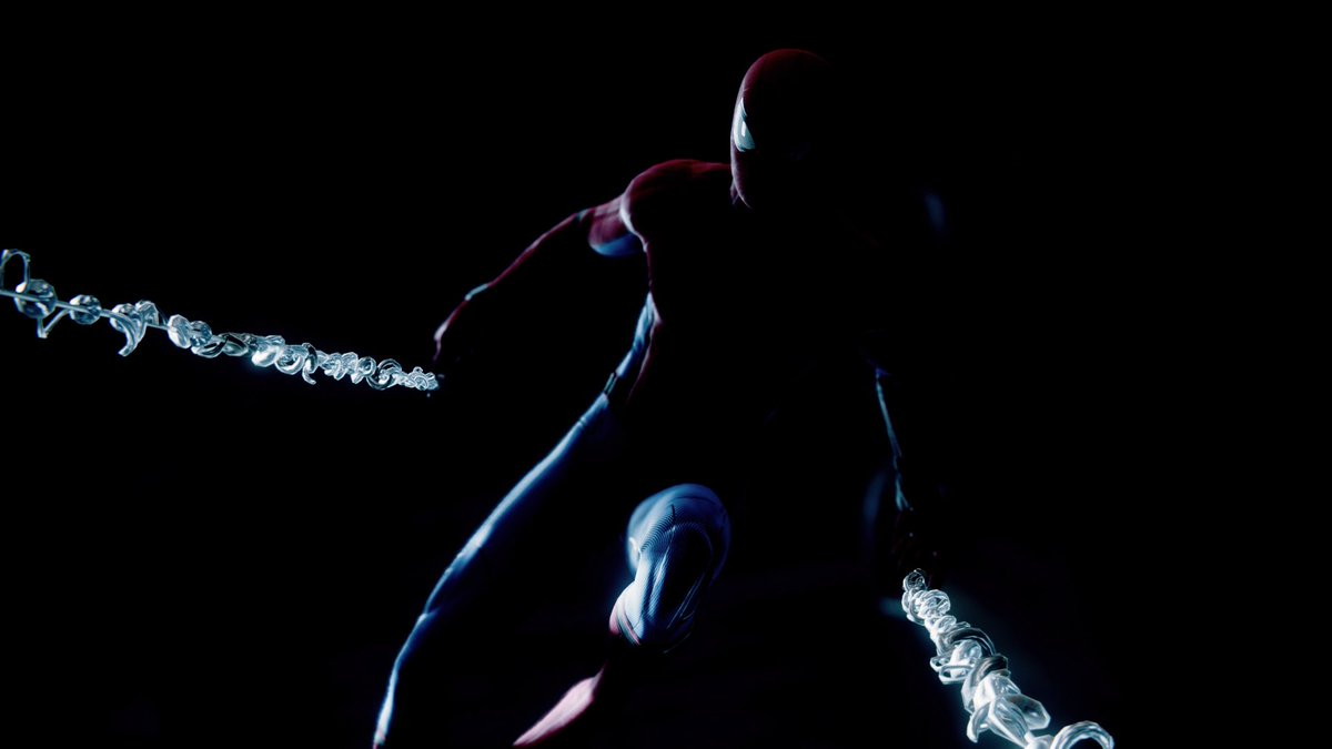 Marvel's Spider-Man 04