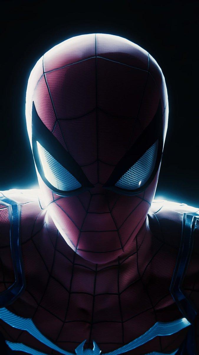 Marvel's Spider-Man 06