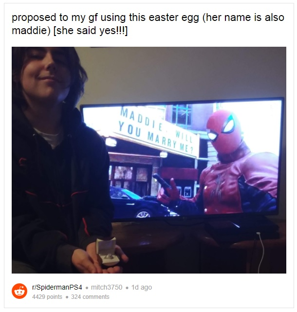 Marvel's Spider-Man 03