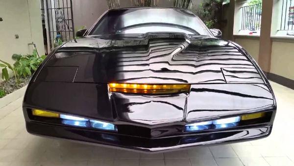 supercar 10