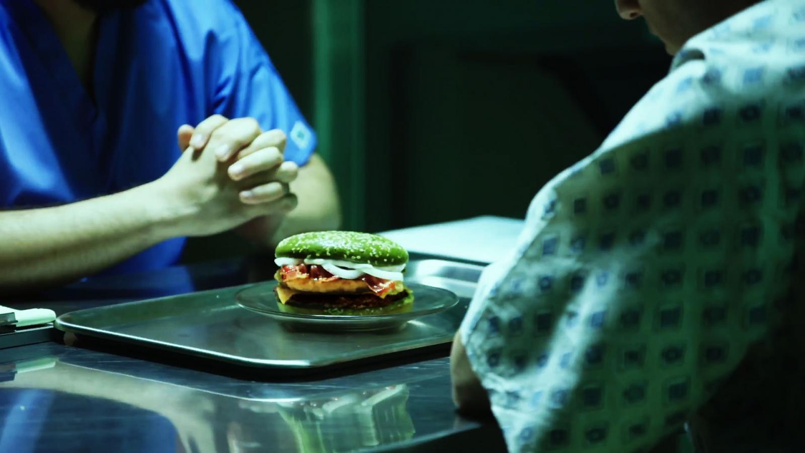Burger-King-Nightmare-King