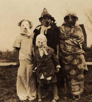 vintage halloween 02