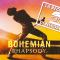 """""""Bohemian Rhapsody"""": la recensione (con i commenti del fan esaltato)"""