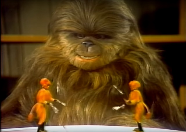 star wars holiday special 02