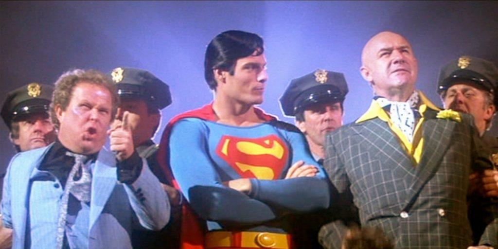 Superman 04