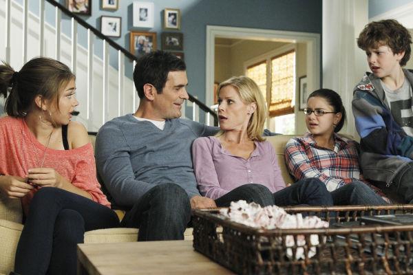 modern family 01