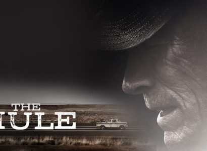 the mule recensione