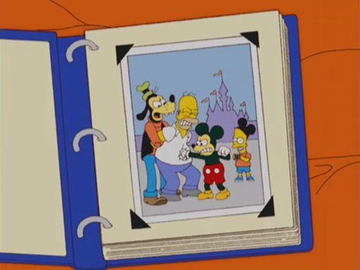 Disney + 03