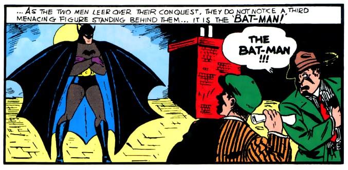 batman curiosità 21