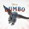Dumbo, la recensione del nuovo live-action Disney!