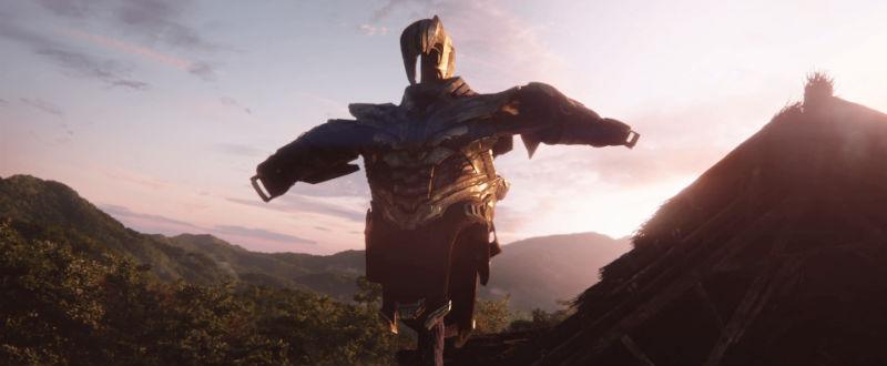 Avengers Endgame 08