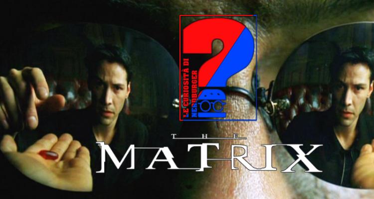 matrix 0