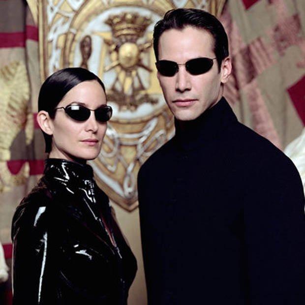 matrix 03