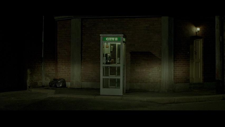 matrix 09