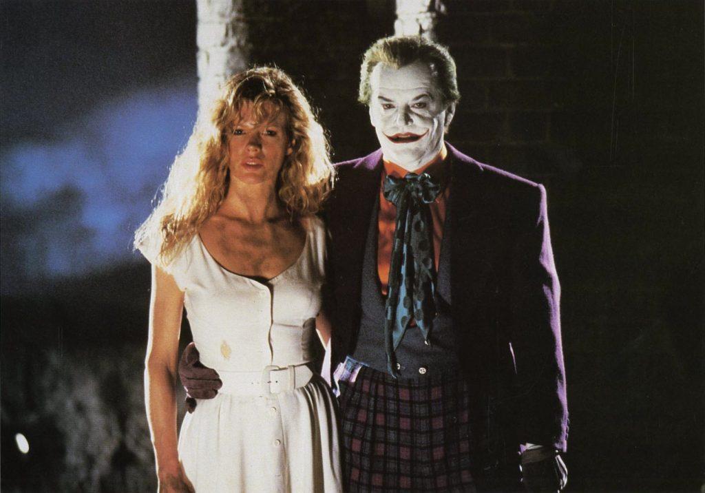 batman 1989 15