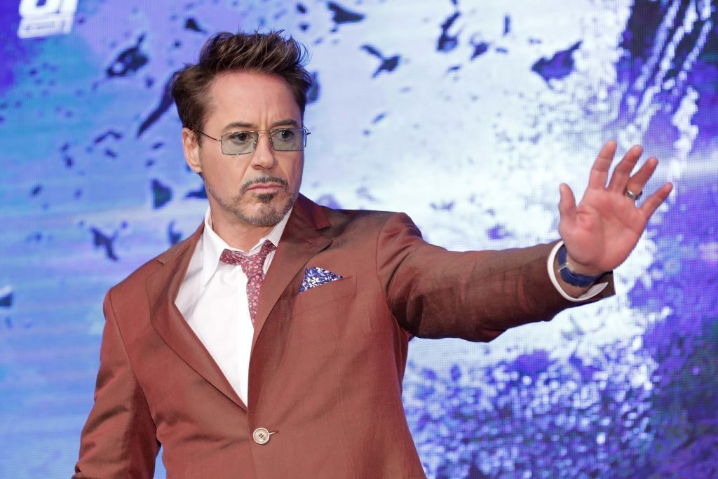 robert downey jr 01