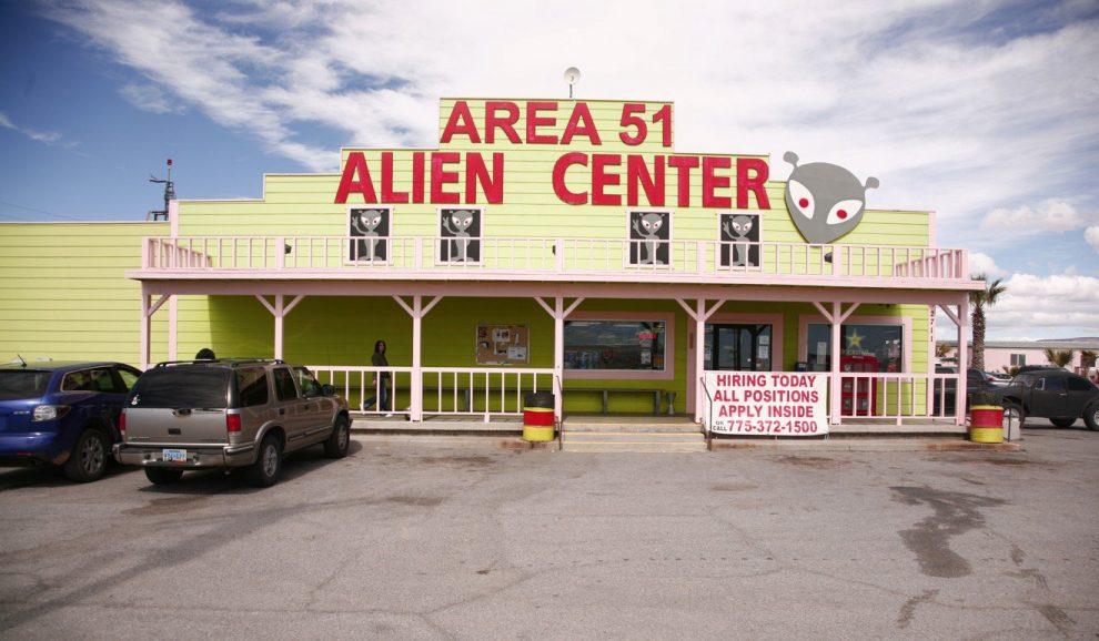 area 51 03