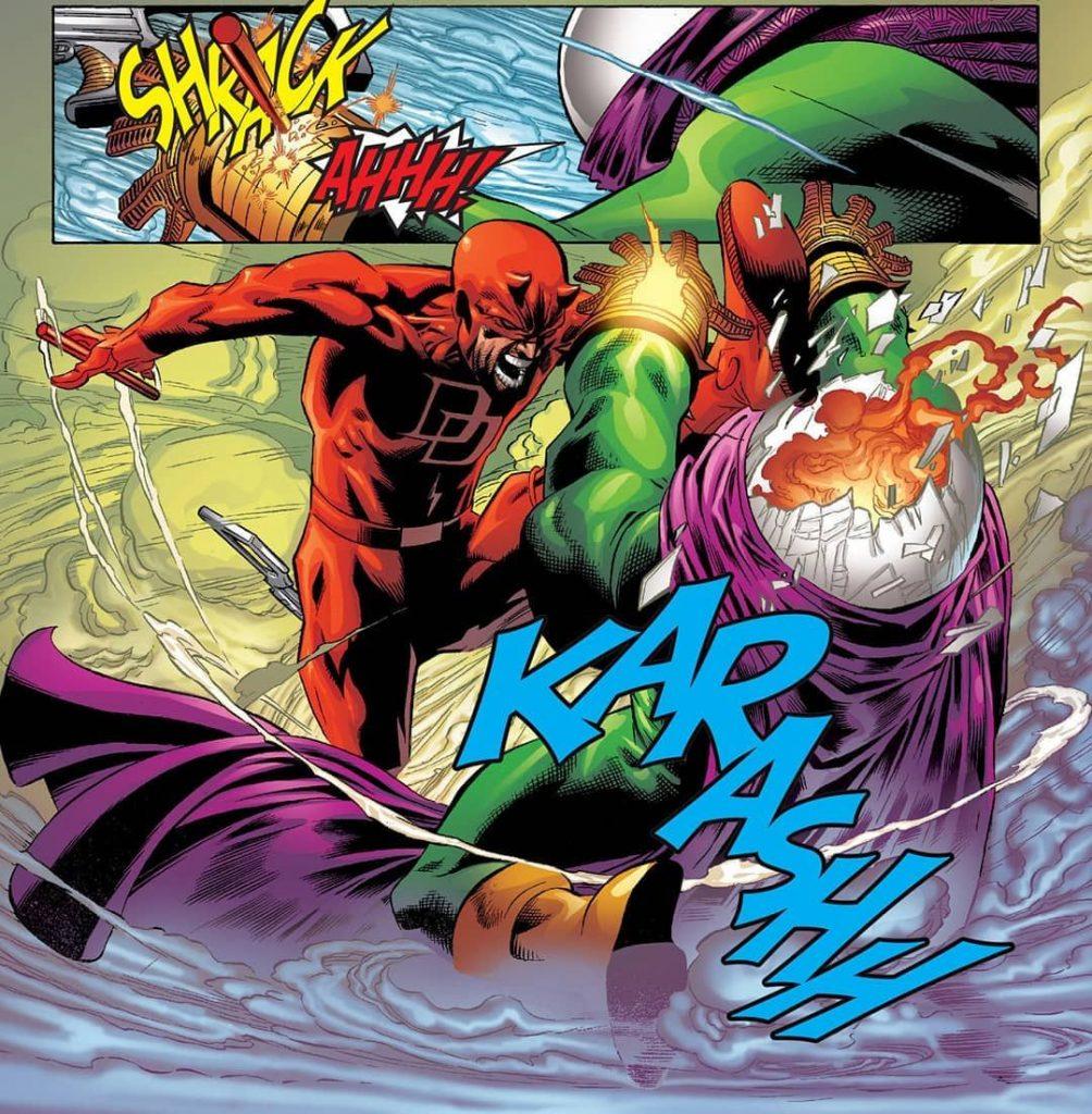 mysterio 07