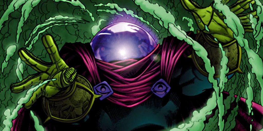 mysterio 09