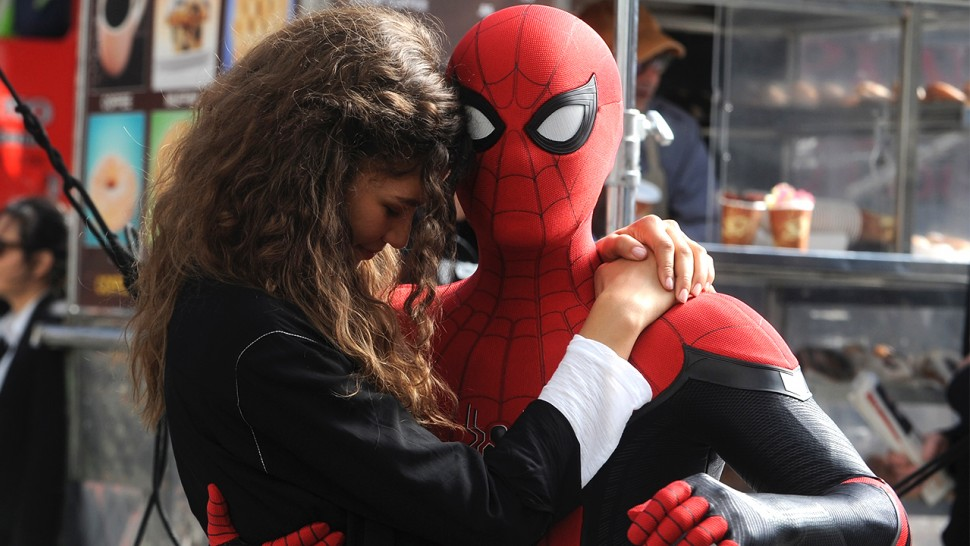 spider-man far from home 03