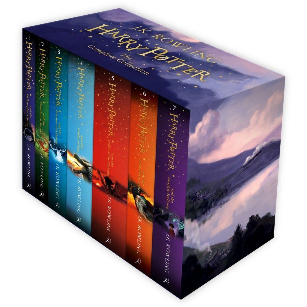 Harry Potter censura 00