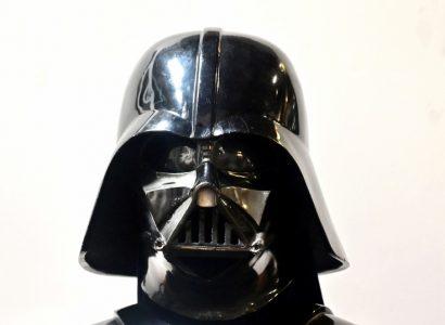 Darth Vader asta 00