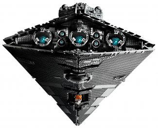 lego star destroyer 03