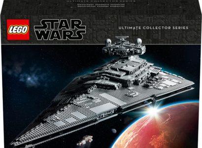 lego star destroyer 06