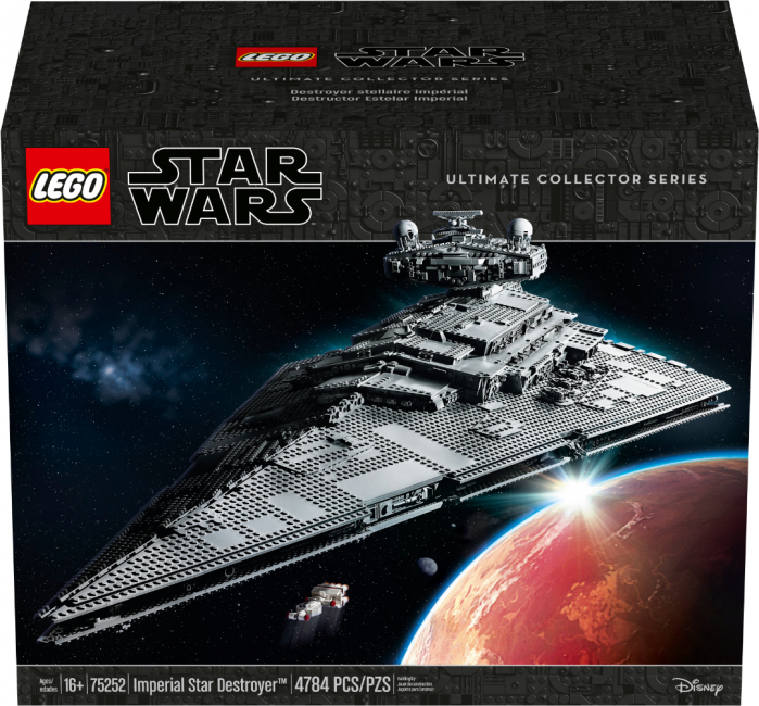 lego star destroyer 06