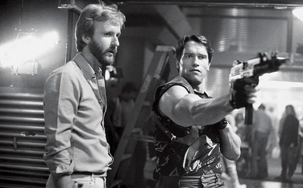 Terminator 11