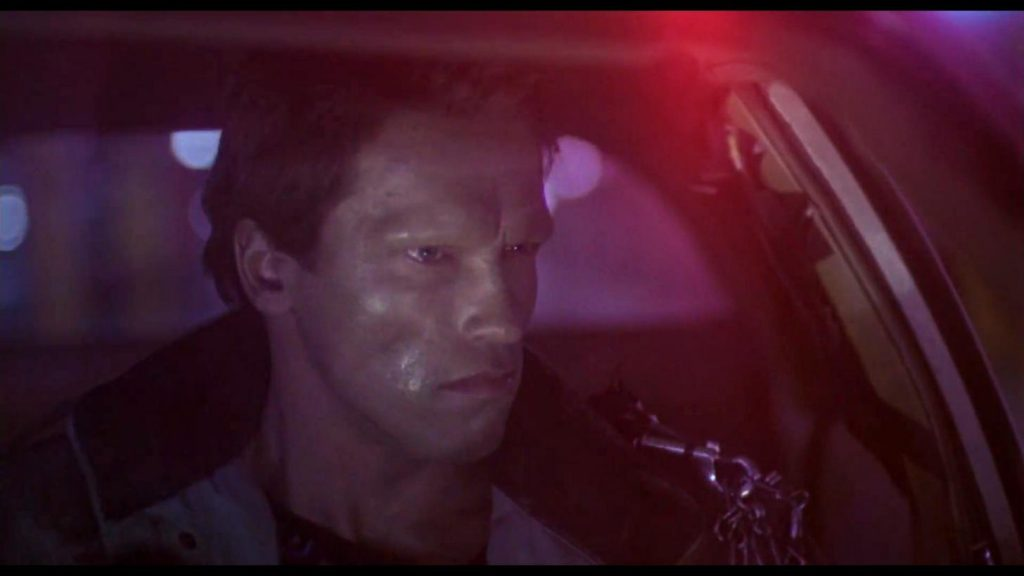Terminator 12
