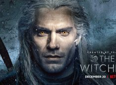 The Witcher, scommessa vinta per Netflix