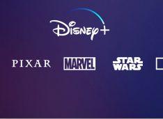 Disney+ arriva prima! (tutte le info)