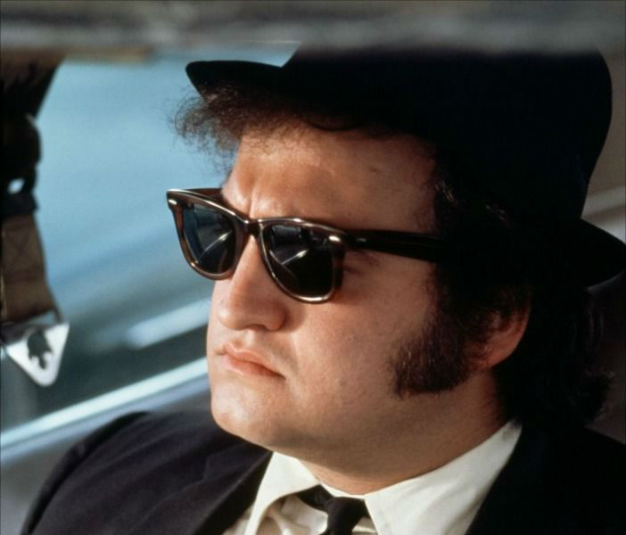 blues brothers 02