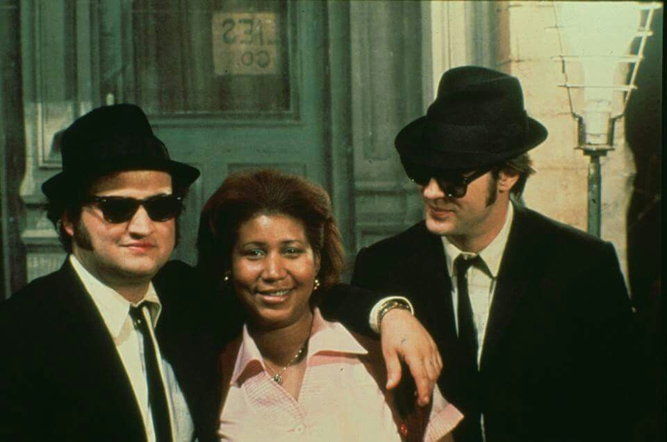 blues brothers 05