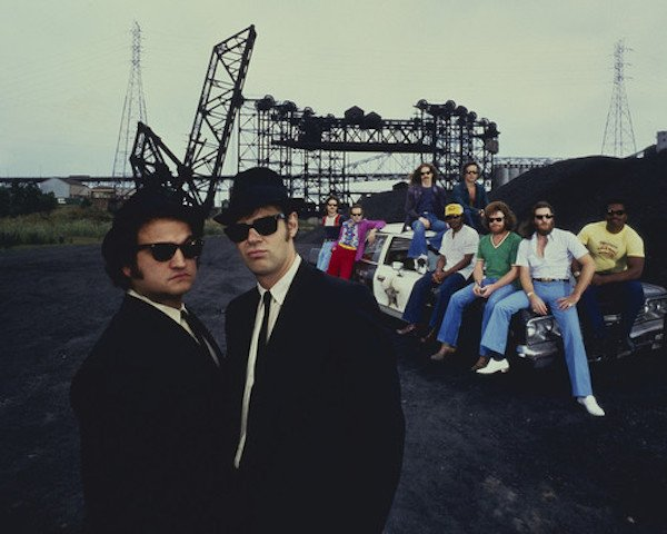 blues brothers 14