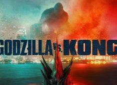 """Godzilla vs. Kong"" – la nostra opinione"