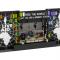 LEGO IDEAS: al voto il set del 'Live Aid' dei Queen!