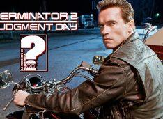 """""""Terminator 2"""" compie 30 anni: scopri 20 curiosità su questa pellicola da culto!"""